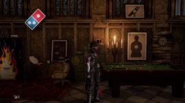Code Vein ecco tre nuovi video gameplay
