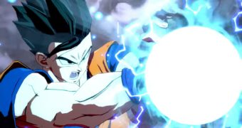 Dragon Ball FighterZ: Non per tutti i fan