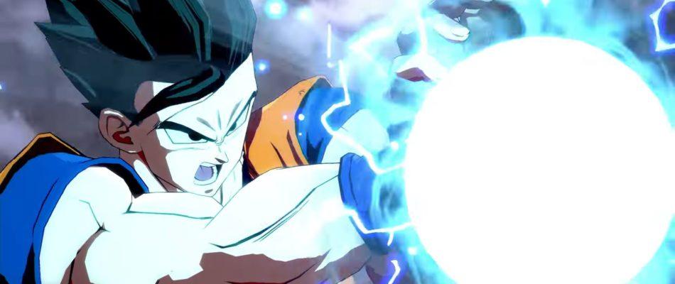 Dragon Ball FighterZ: Non per tutti i fan