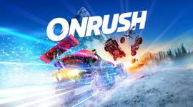OnRush: Provato il futuro delle battaglie secondo Codemasters