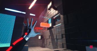 Q.U.B.E. 2 esce per PC, Xbox One e PlayStation 4 in Q1 2018