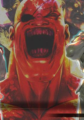 Street Fighter V Arcade Edition: Ora i lupi solitari hanno ciò che chiedevano
