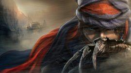 Prince of Persia potrebbe tornare