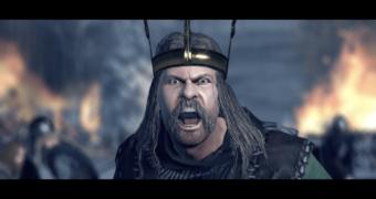 Riunisci i territori e dai vita a un nuovo regno in A Total War Saga: Thrones of Britannia