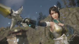 Dynasty Warriors 9 – Il Re senza corona è tornato