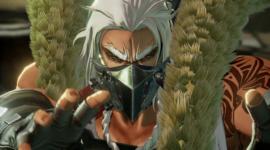 Nuove immagini del multiplayer di Code Vein
