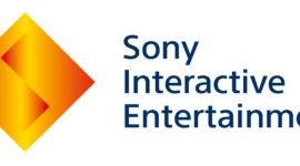 Cambio di poltrone in Sony
