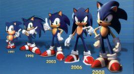 Il futuro di Sonic mostrato al SXSW
