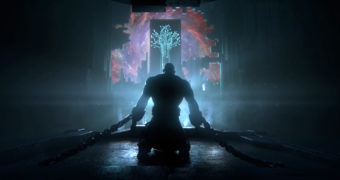 Immortal: Unchained – Closed Alpha in arrivo a Marzo