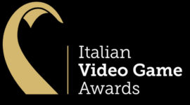 Italian Video Game Awards, annunciati oggi i candidati agli Oscar del videogioco