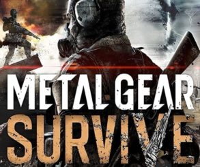 Metal Gear Survive – La tomba di una serie gloriosa