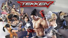 Tekken Mobile – Come rovinare un franchise