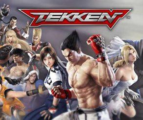 Tekken Mobile – Come rovinare un franchise