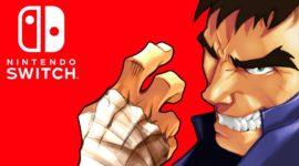 Gekido: Kintaro's Revenge – La recensione del miglior action made in Italy