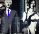The 25th Ward: The Silver Case è disponibile