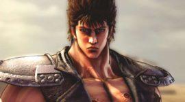 Sega chiede se desiderate Hokuto ga Gotoku in Europa