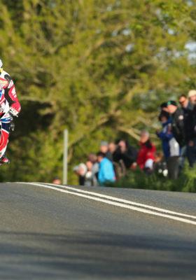 TT Isle of Man: Ride on the Edge – La recensione del nuovo racing di Kylotonn
