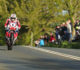 TT Isle of Man: Ride on the Edge – La recensione del nuovo racing di Kylotonn