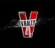 Un nuovo video per l'atteso V-Rally 4