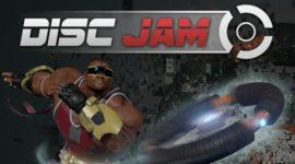 Disc Jam – La recensione di uno sport non compreso