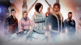 Fear Effect Sedna – La recensione della nuova avventura di Hana