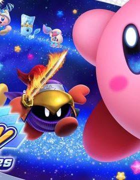 Kirby Star Allies – La recensione del nuovo titolo di HAL Laboratories