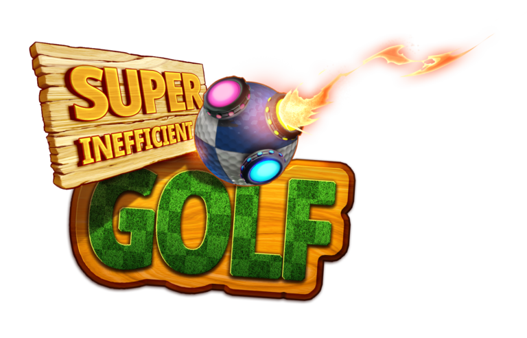 Super Inefficient Golf – La recensione di un gioco di golf molto strano