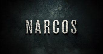 Narcos diventa un videogioco