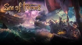 Sea of Thieves – La recensione del nulla cosmico