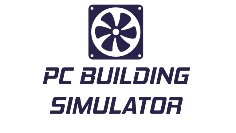 PC Building Simulator – La pre-recensione di un lavoro non troppo figo