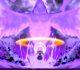 Dragon Ball FighterZ: Immagini per Fused Zamasu