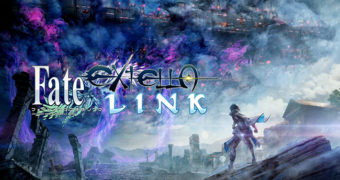 Due video per Fate/Extella Link