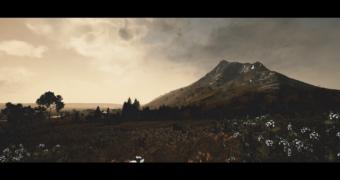 Trailer per A Total War Saga: Thrones of Britannia