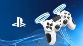 Sony: Serve Playstation 5