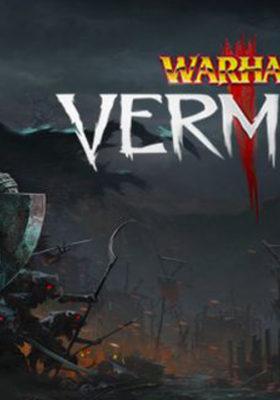 Warhammer: Vermintide 2 – La recensione del nuovo titolo Fatshark