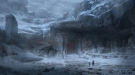 5 giochi d'ispirazione mitologica