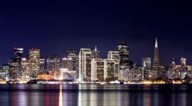 Citylights – San Francisco – La recensione di una passeggiata tra le luci
