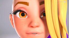 Ecco i nuovi avatar di Xbox One