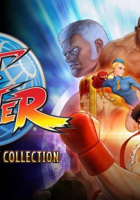 Street Fighter 30th Anniversary Collection – La recensione di una leggenda