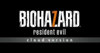 Resident Evil 7 Cloud Version annunciato per Switch