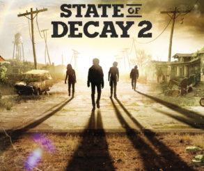 State of Decay 2 – Recensione di una nuova ondata di zombie