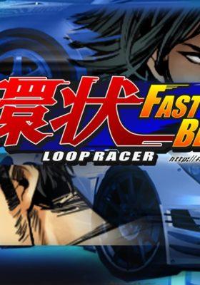 Fast Beat Loop Racer GT – La recensione del racing che mancava