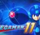 Rivelata per sbaglio la data per MegaMan 11?