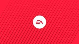 La diretta della conferenza di Electronic Arts