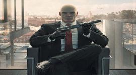 Arriva il trailer di annuncio di Hitman 2