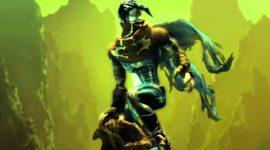 I 20 eroi più 1 dimenticati della storia dei videogiochi