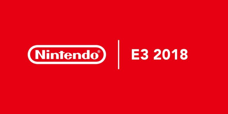Tutto sul Nintendo Direct dell'E3 2018