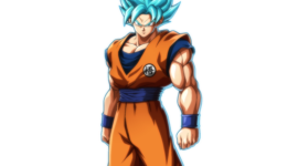 SSGSS_Goku_Character_Art_1529571612