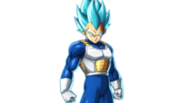 SSGSS_Vegeta_Character_Art_1529571615