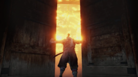 Sekiro: Shadows Die Twice – Il futuro dei souls-like è questo?
